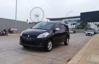 Mobil Bekas Suzuki Ertiga GA 2014 Jak-tim