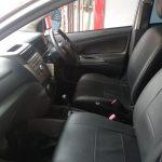 Mobil bekas New avanza Veloz 1.5 A/T 2014