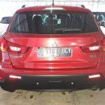 Mobil Bekas Mitsubshi Outlander PX Limited 2014