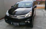 Mobil Bekas Toyota avanza G 2013 MT
