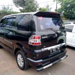 Mobil Bekas Suzuki APV DLX