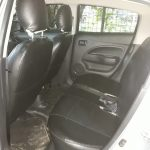 Mobil Bekas Mitsubishi Mirage Exeed A/T 2013