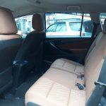 Mobil Bekas Toyota Kijang Innova G A/T 2016